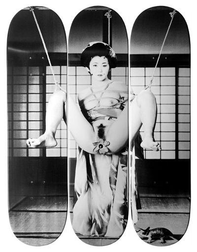 nobuyoshi-araki-geisha-tryptic-800x800