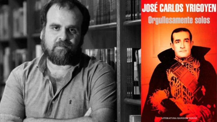 josecarlos-Noticia-827989
