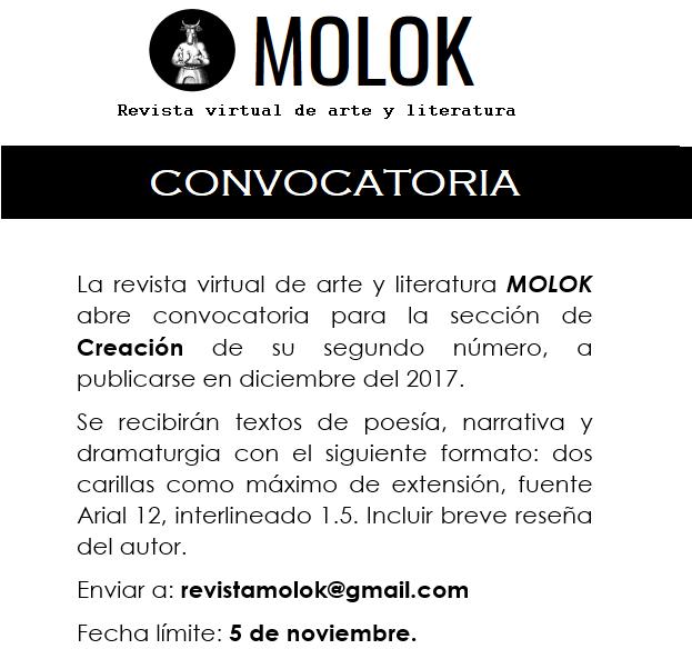 mOLOK2