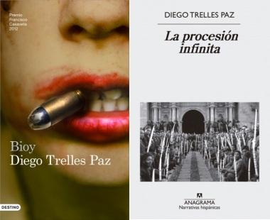 Obras de Diego Trelles.jpg