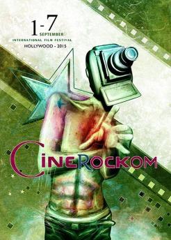 Cinerockom 3